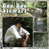 Boo-boo-stewart-1