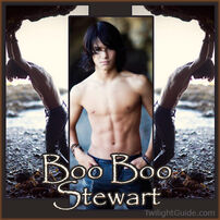 Boo-boo-stewart-2