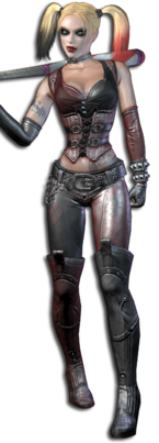Harley-quinn.png