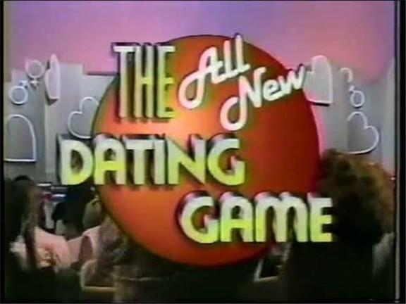 Dating seiten wikipedia
