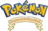 Pokmon - Adventures in the Orange Islands