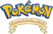 Pokémon - Adventures in the Orange Islands