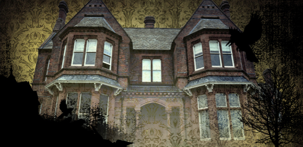 House-of-anubis-114 1-large-marge.jpg