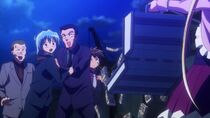 -SS-Eclipse- Hayate no Gotoku - 2nd Season - 01 (1280x720 h264) -0B6E7B72-.mkv 000166999