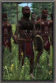 the chichimeca wars zacatecos essay Location present day bajío region la gran chichimeca the chichimecas were not a single tribe or a united nation, but consisted or four different ethnic groups: guachichiles, pames, guamares, and zacatecos none of these groups were politically united but rather consisted of many different.