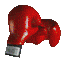 Fo2 Boxing Gloves