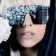 TheFame CoverArtwork