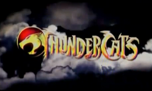 Thunder Cats  Series on Thundercats  2011 Tv Series    Thundercats Wiki