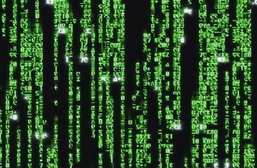 end of the 20th century matrix Next year marks the 20th anniversary of the sci-fi movie classic the matrix, which depicts powerful machines attempting to subdue the human race sometimes art imitates life, and sometimes it's .