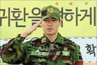 20110307 lee jinwook 4