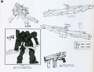 AMS-129 - Geara Zulu -