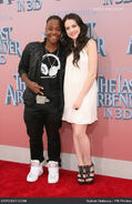 Leon-thomas-and-elizabeth-gillies-last-0SIOd8