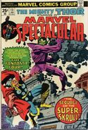 Marvel Spectacular Vol 1 13