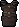 Smith's chestplate (iron)