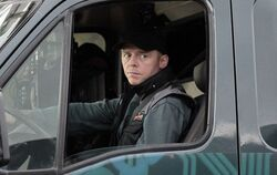 O-simon-pegg-talks-about-mission-impossible-ghost-protocol