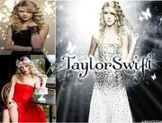TAYLOR SWIFT I LOVE YOU!