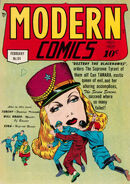 Modern Comics Vol 1 94