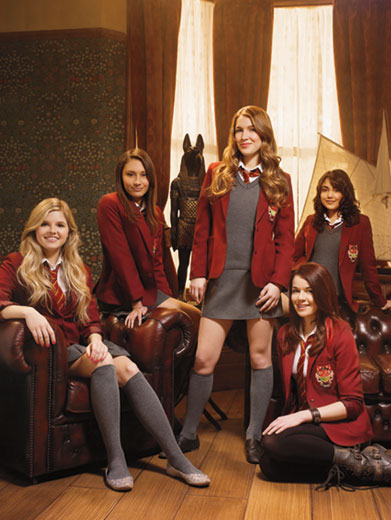 House Of Anubis Nickelodeon Cast. cast home house of anubis