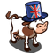 English Cow-icon
