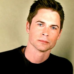 rob lowe young justice wiki the young justice resource
