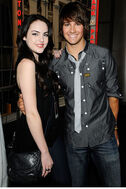 James-maslow-and-elizabeth-gillies-gallery