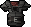 Miner chestplate (iron)