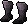 Warrior boots (mithril)