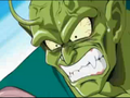 KingPiccolo1(DBSagas)
