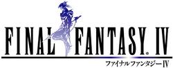 250px-FF4_WSC_Logo