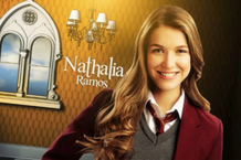 NATHALIA RAMOS (NINA)