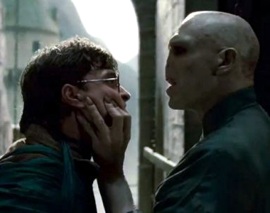 Harry and Voldy part 2.jpg