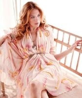 Rachelle-lefevre-12
