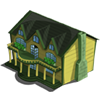 Shamrock Manor-icon