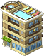 Midtown Apartments-icon.png