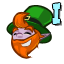 To Catch a Leprechaun, Part I of II-icon.png