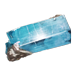 Standard 75x75 collect aquamarine 01