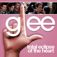 Glee - eclipse