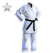 Item jiujitsumaster silver 01