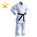 Item jiujitsumaster gold 01