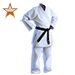 Item jiujitsumaster bronze 01