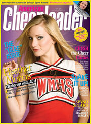 Heather-morris-american-cheerleader-march-2011