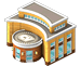 City Clerk Office-icon