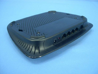 Linksys WRT120N v1.0 FCC b