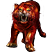 Item bloodredtiger 01