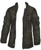 Jacket