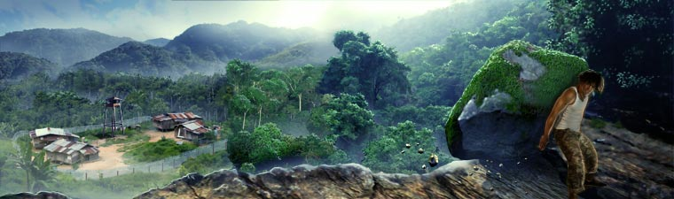 Create a diversion in the jungle 760x225 01