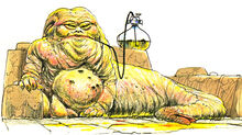 Origjabba