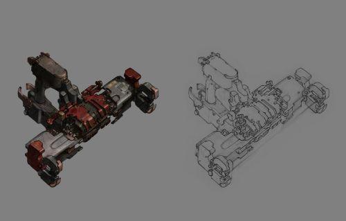 Concept line gun download 052308
