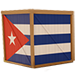 Item crate cuban2 one 01
