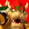 File-BowserSSBM